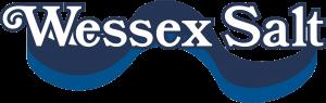 wessex salt official logo